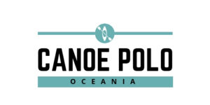 Polo_Oceania_500x500
