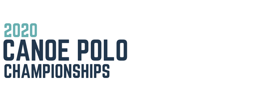 2020 Paddle Australia Canoe Polo Championships